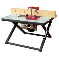 Portable Router Table Benchtop Model 3110