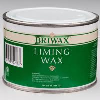 Briwax Liming Wax 8 -oz