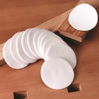 Finish Applicator Pads