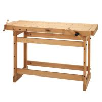 Sjobergs Duo Workbench
