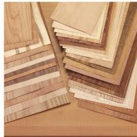 Veneer Variety Pack