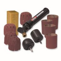 Guinevere Basic Sanding Kit