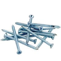 Mounting Screws (14)