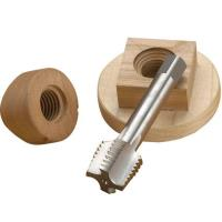 Beall Spindle Tap 1-1/4