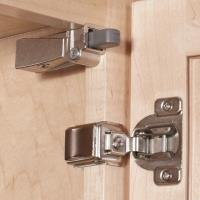 Blumotion for Compact Hinge