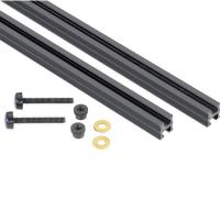 Pinnacle Honing Guide Rails 20