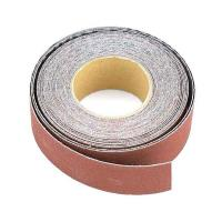 WoodRiver Turner's Sanding Pack Replacement Sandpaper 320 Grit