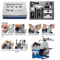 Tormek T-7 Plus HTK-705 Hand Tool Kit
