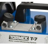 Tormek Horizontal Base for Universal Support