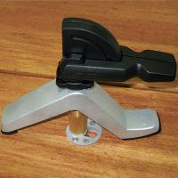 Leigh Surface Hold-Down Clamp