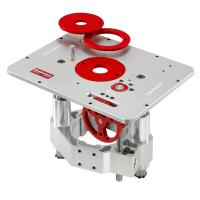Woodpeckers Model 420 V2 Router Lift for PC7518 Motor