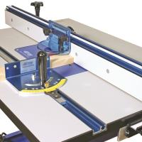 Miter / Mini Combo Trak 48 inch length