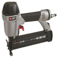 Porter-Cable Brad Nailer Kit 2