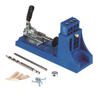 Kreg Jig K4 Pocket Hole Jig Kreg Item K4