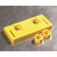 Magswitch Workholding Universal Mounting Base