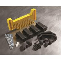 Magswitch Vertical Featherboard Tool Attachment