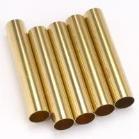 Toothpick Holder Replacement Tubes