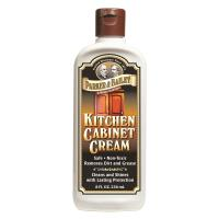Parker-bailey Kitchen Cabinet Cream 8-oz