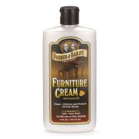 Parker-bailey Furniture Cream w/lemon Oil 16-oz