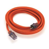 Pro Style 25ft 15amp Ext Cord