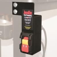JessEm Pow-R-Tek Remote Power Switch JessEm 05010