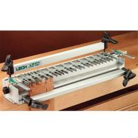 Leigh D4R-PRO Dovetail Jig