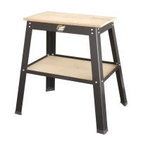 HTC Universal Tool Table 31in