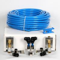 RapidAir Compressed Air Piping System Master Kit