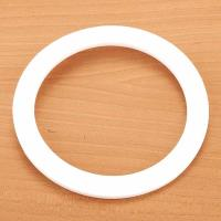 Apollo Cup Top Gasket