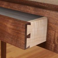 Build a Drawer That Fits - Downloadable Technique