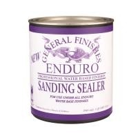 General Finishes Water Based Sanding Sealer