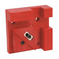 Woodpeckers BC4-M2 Box Clamps 2pc