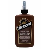 Titebond Liquid Hide Glue 8oz
