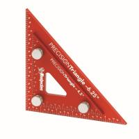Woodpeckers Precision Triangle Combo - 4.5