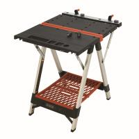 QuikBENCH Portable Workbench