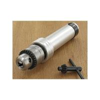 Rotary Head for WCS-100 Power Carving Tool - AutoMach