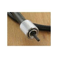 Flex Shaft for Automach WCS-100 (new style)
