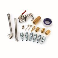 FREEMAN 1/4-Inch 18-Piece Pneumatic Accessory Pack