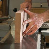 Jointer Fundamentals - Downloadable Technique