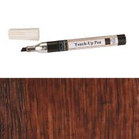 TouchUP Pen Perfect Brown