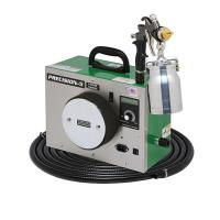 ApolloSprayers PRECISION-5 HVLP Spray System Accessory Kit