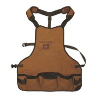 BucketBoss Duckwear SuperBib Apron Model 80200