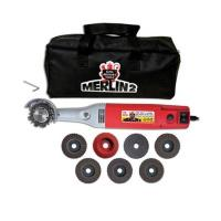 King Arthur Tools Merlin 2 Kit