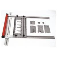 EZSMART Universal Edge Guide With Universal Saw Base Model EZUEGSB1