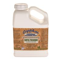 Crystalac Super Premium Gloss Gallon