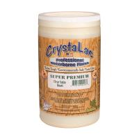 Crystalac Super Premium Satin Quart