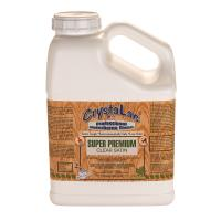 CrystalacSuper Premium Satin Gallon