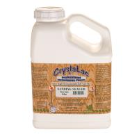 Crystal Sanding Sealer Gallon