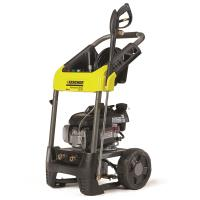 Karcher G2500DH Pressure Washer