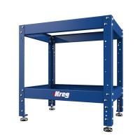 KREG Multi-Purpose Steel Stand Kreg KRS1035